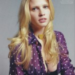 Mario_Sorrenti_Vogue ParisFEb2011_52