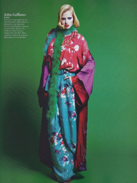 Mario_Sorrenti_Vogue ParisFEb2011_53