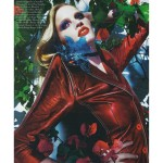 Mario_Sorrenti_Vogue ParisFEb2011_54