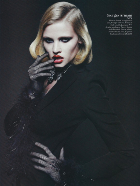 Mario_Sorrenti_Vogue ParisFEb2011_56