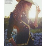 Mario_Sorrenti_Vogue ParisFEb2011_64