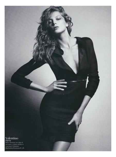 Mario_Sorrenti_Vogue ParisFEb2011_69