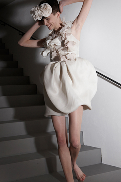 Lanvin Resort 2012 – our favourites